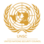 Security Council (UNSC)