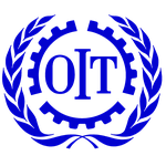 OIT - Intermediate - Language of the Committee: Spanish