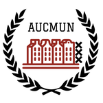 Amsterdam University College Model United Nations