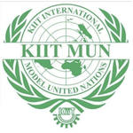 KIIT International MUN