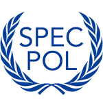 Special Political and Decolonisation Committee (SPECPOL)