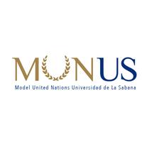 Model United Nations Universidad de La Sabana - Chia, Colombia