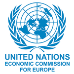 United Nations Economic and Social Commission for Asia and the Pacific (UNESCAP)