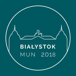 Białystok Model United Nations