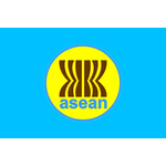 ASEAN Historical Committee