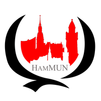 Hamburg Model United Nations - Hamburg, Germany
