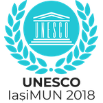 United Nations' Education, Science and Culture Organization (UNESCO)