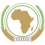 African Union (French - beginner )