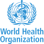 United Nations World Health Organisation