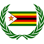 Crisis Simulation - Republic of Zimbabwe