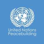 Peacebuilding Commission