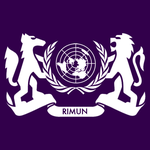 Reims International Model United Nations