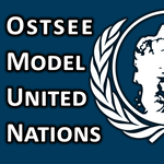Ostsee Model United Nations