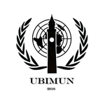 University of Birmingham International Model United Nations Conference