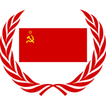 Crisis Simulation - Union of Soviet Socialist Republics (USSR)