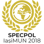 Special Political Committee (SPECPOL)