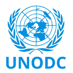 United Nations Office on Drugs and Crime (UNODC) - Intermediate / Advanced High School Committee