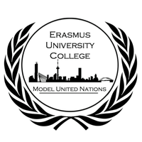 Erasmus University College Model United Nations - ROTTERDAM, Netherlands