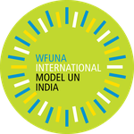 WFUNA International MUN India