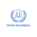 Crisis Bicameral (URSS) - Spanish - Special (Single Delegations)