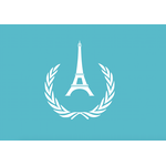 Paris International Model United Nations