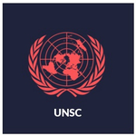 United Nations Security Council - UNSC