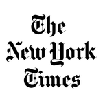 Press Corps: The New York Times (University Students)