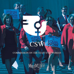 Commission on the Status of Women (CSW)