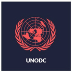 United Nations Office on Drugs and Crime - UNODC