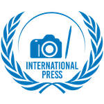 INTERNATIONAL PRESS CORPS (IPC)