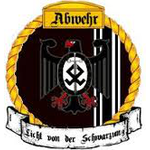 ABWEHR (CRISIS COMMITTEE)