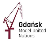Gdansk Model United Nations