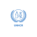 United Nations High Commissioner for Refugees - English - Beginner (Single and Double Delegations)