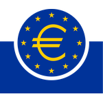 European Debt Commission, 2014