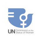 UN Commission on the Status of Women (UNCSW) - Beginner
