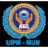 UIPM-Model United Nations - Singapore, Singapore
