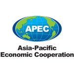 Asia-Pacific Economic Cooperation [University/College only]