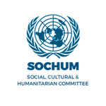 Social, Cultural, and Humanitarian Committee (SOCHUM)