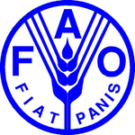 Food and Agricultural Organization (FAO)
