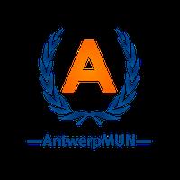 Antwerp Model United Nations - Antwerp, Belgium