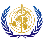 World Health Organization (WHO) - Beginner