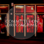 Committee on Drugs and Crime