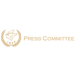 Press Committee