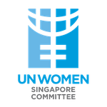 United Nations Entity for Gender Equality and the Empowerment of Women ( UN Women)