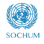 SOCHUM (Social, Humanitarian and Cultural Committee)
