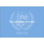 Crisis : Cabinet A (Lebanese Forces)