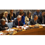 United Nations Security Council A