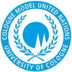 Cologne Model United Nations