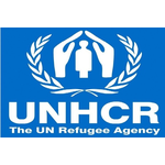 United Nations High Commissioner for Refugees (UNHCR) - in English