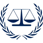 International Court of Justice (English)